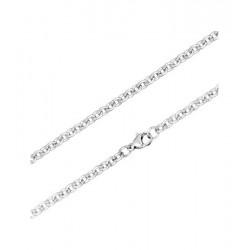 Cadena Acero Forxa 60 CMP026200302