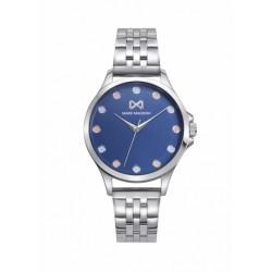 Reloj Mark Maddox TootingMM7140-36