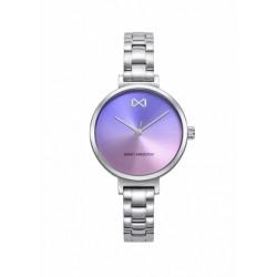 Reloj Mark Maddox TootingMM7138-70