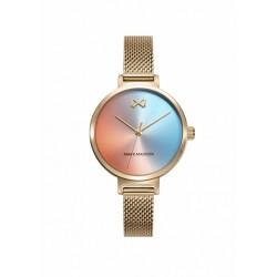 Reloj Mark Maddox TootingMM7137-90