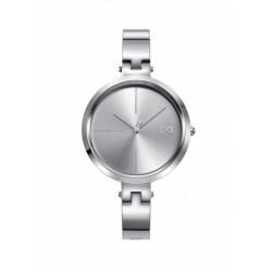 Reloj Mark Maddox AlfamaMM0113-87