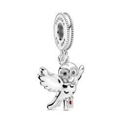 Charm Pandora Colgante Hedwig799123C01