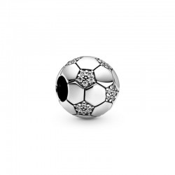 Charm Pandora  Pelota de Fútbol798795C01