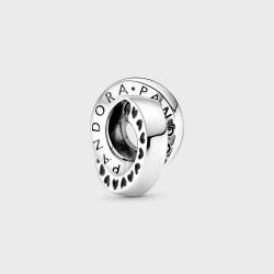 Separador Pandora Logo y Corazones799035C00