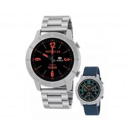 Reloj Marea SmartwatchB58003/3