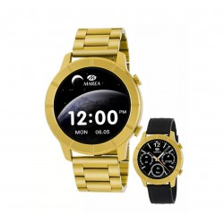 Reloj Marea SmartwatchB58003/5