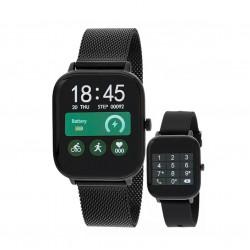 Reloj Marea Smartwatch Bluetooth TalkB58006/2
