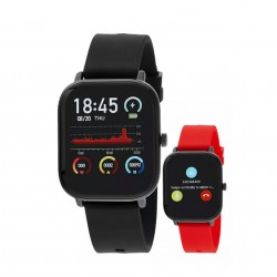 Reloj Marea Smartwatch Bluetooth TalkB58006/1