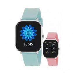 Reloj Marea Smartwatch Bluetooth TalkB58006/4