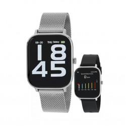 Reloj Marea Smartwatch Bluetooth TalkB58006/5
