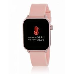 Reloj Marea Smarwatch TemperaturaB59004/3
