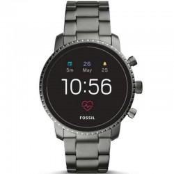 Reloj Fossil Wearables Gen 4 SmartwatchFTW4012