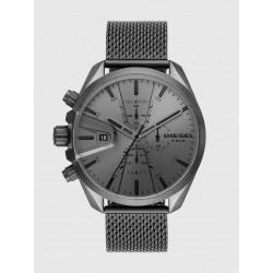 Reloj Diesel Ms9DZ4528