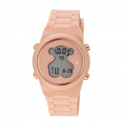 Reloj Tous D-Bear Nude000351600