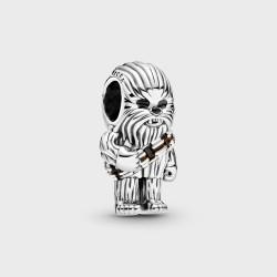 Charm Pandora Chewbacca de Star Wars799250C01