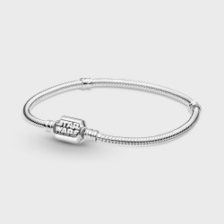Pulsera Pandora Moments Star Wars599254C00-17