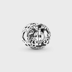 Charm Pandora Calabaza de Medianoche Cenicienta de Disney799197C00