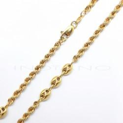 Cordon Oro Combinado CalabroteP005502621