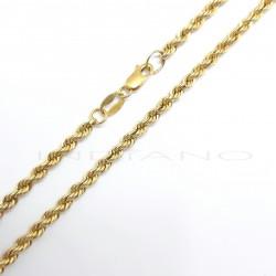 Cordon Oro Ligero 60 cmP005505746