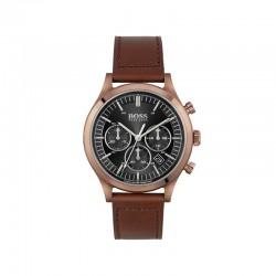 Reloj Hugo Boss Metronome1513800