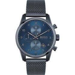 Reloj Hugo Boss Skymaster1513836
