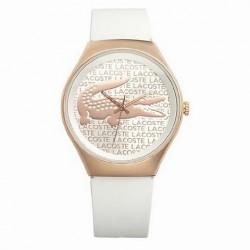 Reloj Lacoste Valencia2000809