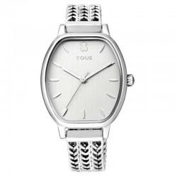 Reloj Tous Osier Acero100350405