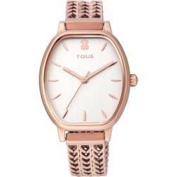 Reloj Tous Osier Rose100350415