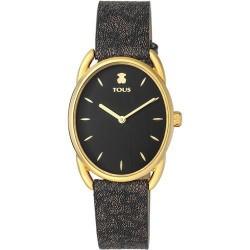 Reloj Tous Dai100350440