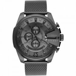 Reloj Diesel Mega ChiefDZ4527