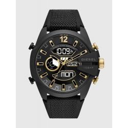 Reloj Diesel Mega ChiefDZ4552