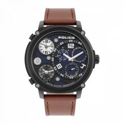 Reloj Police TitanPL.15659JSB-03