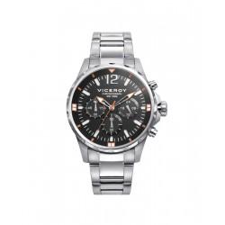 Reloj Viceroy Heat401245-55