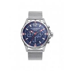 Reloj Viceroy Heat401247-35