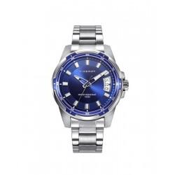 Reloj Viceroy Heat401237-37