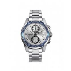 Reloj Viceroy Heat401239-07