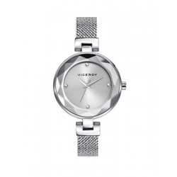 Reloj Viceroy Chic471298-07