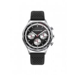 Reloj Viceroy Beat471317-57