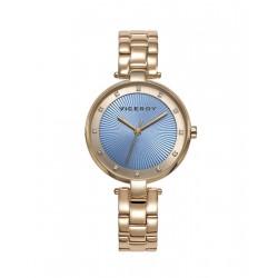 Reloj  Viceroy Chic471300-67