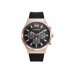 Reloj  Mark Maddox MaraisHC0114-17