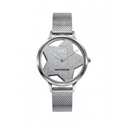 Reloj Mark Maddox TootingMM7150-00