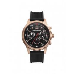 Reloj Mark Maddox MissionHC0116-56