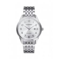 Reloj Viceroy Grand401151-05