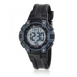 Reloj Marea DigitalB40197/1