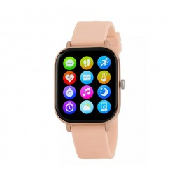 Reloj Marea SmartwatchB58007/5