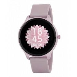 Reloj Marea SmartwatchB61001/4