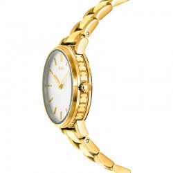 Reloj Tous Tender Timer Dorado100350470