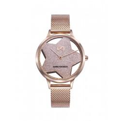 Reloj Mark Maddox TootingMM7150-90