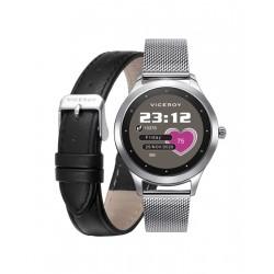 Reloj Viceroy SmartPro Señora401142-80