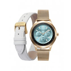 Reloj Viceroy SmartPro Señora401142-90